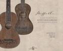 Stauffer & Co. : La guitare viennoise au XIXe siècle laflutedepan.com