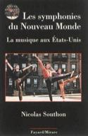 Les symphonies du Nouveau Monde : la musique aux États-Unis laflutedepan.com
