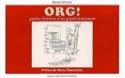 ORG ! petites histoires d'un grand instrument - laflutedepan.com