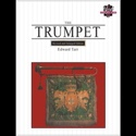 The trumpet Edward TARR Livre Les Instruments - laflutedepan.be