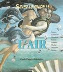 L'Air - Claude CHAPGIER-LABOISSIÈRE - Livre - laflutedepan.com