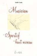 Le musicien, un sportif de haut niveau - laflutedepan.com