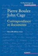 Correspondance et documents - laflutedepan.com