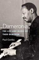Dameronia : The life and music of Tadd Dameron laflutedepan.com