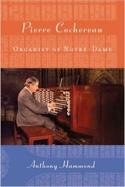 Pierre Cochereau, Organist of Notre-Dame (Livre en anglais) laflutedepan.com