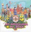 Les dinosaures du rock laflutedepan.com