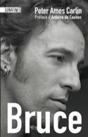 Bruce Peter Ames CARLIN Livre Les Hommes - laflutedepan.com