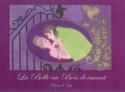 La Belle au Bois dormant DE LAC Maria Livre laflutedepan.com