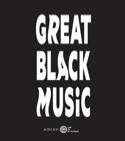 Great black music BÉNAÏCHE Marc / BENSIGNOR François laflutedepan.com