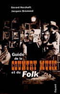 Guide de la country music et du folk - laflutedepan.com