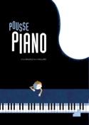 Pousse-piano ou La symphonie des nouveaux mondes laflutedepan.com