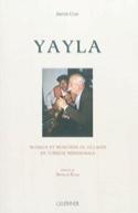 Yayla : musique et musiciens de villages en Turquie méridionale - laflutedepan.com