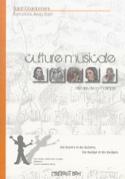 Culture musicale : histoire de la musique laflutedepan.be