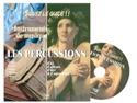 Instruments de musique : les percussions Collectif laflutedepan.com