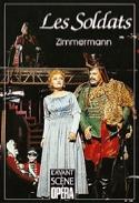 Avant-scène opéra (L'), n°156 : Les Soldats laflutedepan.com