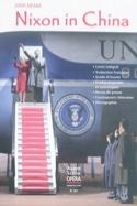 Avant-scène opéra (L'), n° 267 : Nixon in China - laflutedepan.com