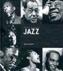 Portraits mythiques du jazz Pascal ANQUETIL Livre laflutedepan.com