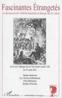 Fascinantes étrangetés Collectif Livre Les Pays - laflutedepan.com