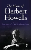 The Music of Herbert Howells laflutedepan.com