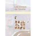 Les corpus de l'oralité laflutedepan.com