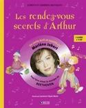 Les rendez-vous secrets d'Arthur : pour faire aimer la musique de Beethoven laflutedepan.com