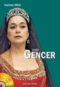 Leyla Gencer Zeynep ORAL Livre Les Hommes - laflutedepan.com