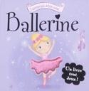 J'aimerais être une... ballerine Collectif Livre laflutedepan.com