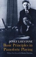 Basic principles in pianoforte playing (en anglais) laflutedepan.com