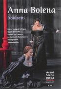 Avant-scène opéra (L'), n° 280 : Anna Bolena laflutedepan.com