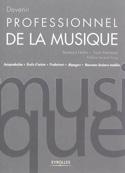 Devenir professionnel de la musique Bertrand HELLIO laflutedepan.com