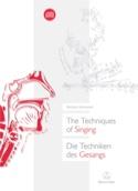 The Techniques of Singing Nicholas ISHERWOOD Livre laflutedepan.com