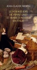 Le voyage-exil de Franz Liszt et Marie d'Agoult en Italie : 1837-1839 laflutedepan.com