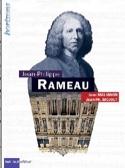 Jean-Philippe Rameau MALIGNON Jean / BIOJOUT J-P laflutedepan.com