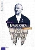 Anton Bruckner Jean GALLOIS Livre Les Hommes - laflutedepan.com
