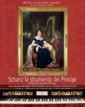 Schanz the instruments of Princes: Art and music in the 19th century Milan laflutedepan.com
