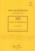 300 textes et réalisations Cahier 10 (textes): J.Brahms - laflutedepan.com