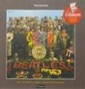 The Beatles : Sgt Pepper's lonely hearts club band laflutedepan.com