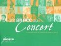 Une année au concert, vol 3 Raymond MESPLÉ Livre laflutedepan.be