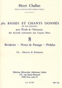 380 Basses et chants données - 8b - Eléments de réalisations laflutedepan.com