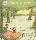 Billie du Bayou, n° 1 : le banjo de Will laflutedepan.com
