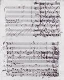 Musicorum n° 4 (2005): Le compositeur face au texte laflutedepan.com