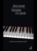 L'abécédaire d'un pianiste : un livre pour les amoureux du piano laflutedepan.com