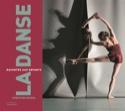 La danse : racontée aux enfants Christine BEIGEL laflutedepan.com