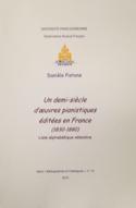 Un demi-siècle d'oeuvres pianistiques éditées en France (1830-1880) laflutedepan.com