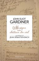 Musique au château du ciel : un portrait de Jean-Sébastien Bach laflutedepan.com