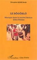 Le bôgôblô : musique dans la société atchan, Côte d'Ivoire - laflutedepan.com