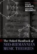 The Oxford Handbook of Neo-Riemannian Music Theories laflutedepan.com