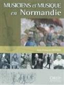 Musiciens et musique en Normandie laflutedepan.com