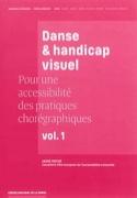 Danse & handicap visuel : pour une accessibilité des pratiques chorégraphiques laflutedepan.com