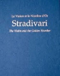 Stradivari : le violon et le nombre d'or laflutedepan.com